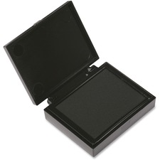 LEE LEE03027 Fingerprint Ink Pad