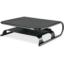 Allsop ASP31863 Printer Stand