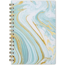 Mead AAG1209M200A Planner